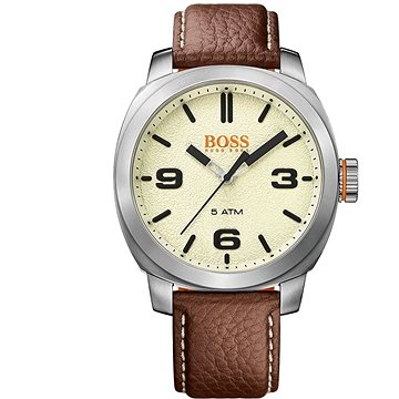 HUGO BOSS Orange 1513411 (7613272218221)