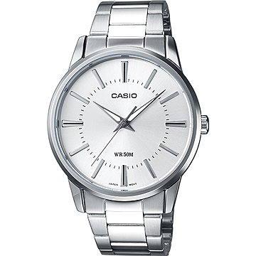 Pánské hodinky Casio MTP 1303D-7A (4971850445715)