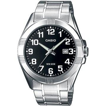Pánské hodinky Casio MTP 1308D-1B (4971850926528)