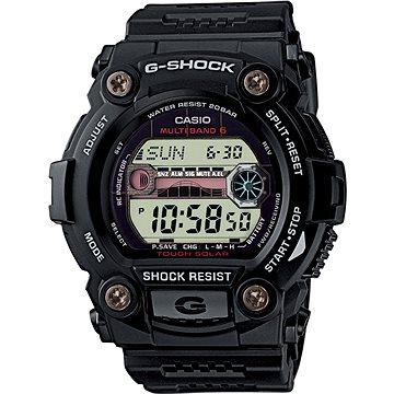 CASIO GW 7900-1 (4971850435259)