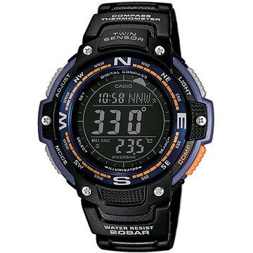 CASIO SGW 100-2B (4971850035497)