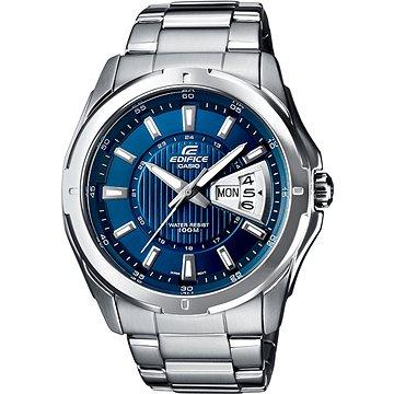Pánské hodinky CASIO EF 129D-2A (4971850436225)