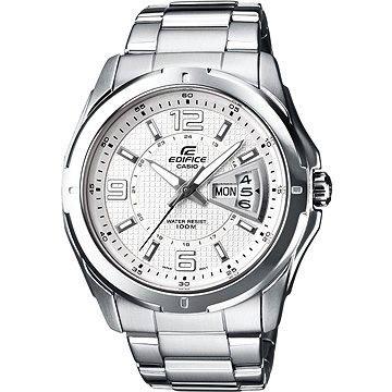 Pánské hodinky Casio EF 129D-7A (4971850436249)