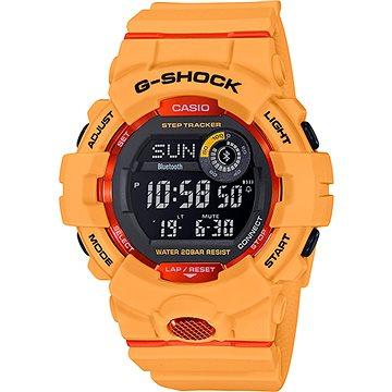 CASIO GBD 800-4 (4549526202285)