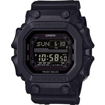 CASIO GX 56BB-1 (4549526127304)