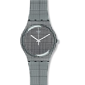 db435b6ea SWATCH model For The Love Of W SUOB113 (7610522635333)