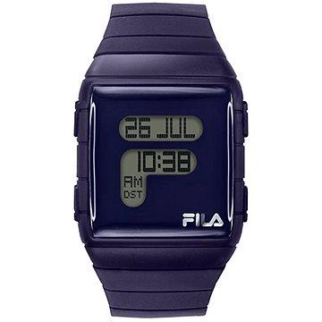 FILA Originale 38-105-003 (4897039712693)