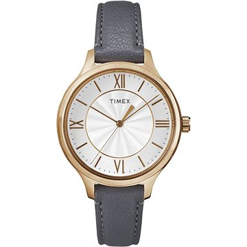 TIMEX Style Elevated TW2R27700 (7530486838956)