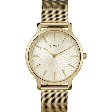 TIMEX Style Elevated TW2R36100 (7530487187268)