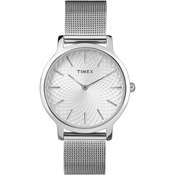 TIMEX Style Elevated TW2R36200 (7530487187336)