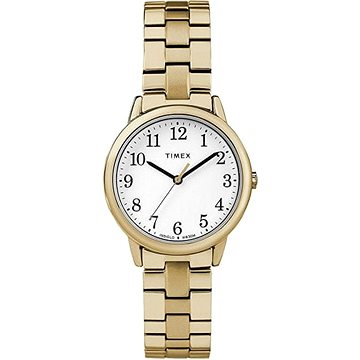 TIMEX Easy Reader TW2R58900 (7530487561006)