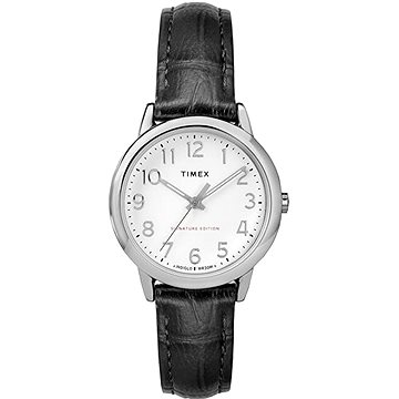 TIMEX Easy Reader TW2R65300 (7530487568340)