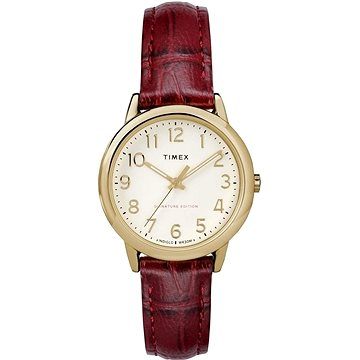 TIMEX Easy Reader TW2R65400 (7530487568418)