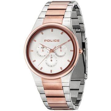 POLICE Ladies PL14860JSTR 04M (4895148670576) 6376e1804f6