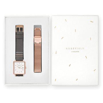 ROSEFIELD Gift Set QEGTR-X222 (8719632575412)