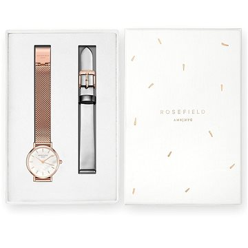 ROSEFIELD Gift Set SRSHM-X219 (8719632575382)
