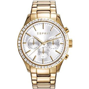 ESPRIT-TP10904 GOLD TONE (4891945246815)