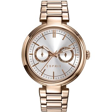 ESPRIT-TP10951 COPPER TONE (4891945247058)