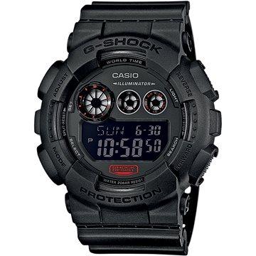 CASIO GD-120MB-1ER (4971850055655)