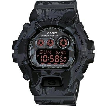 CASIO GD-X6900MC-1ER (4971850037842)