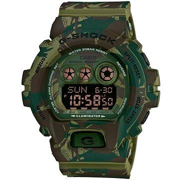 CASIO GD-X6900MC-3ER (4971850037897)