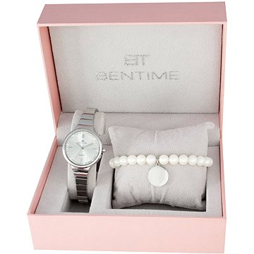 BENTIME BOX BT-12100A (8592445174993)