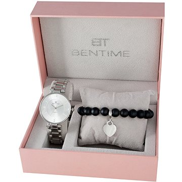 BENTIME BOX BT-6124B (8592445175037)