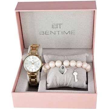 BENTIME BOX BT-5691C (8592445174948)