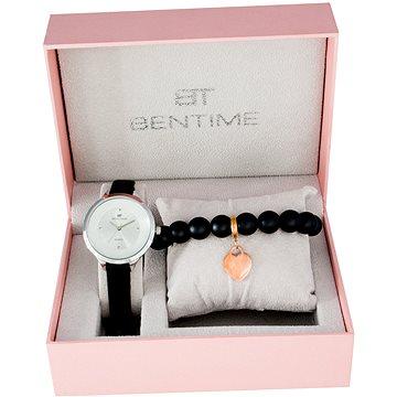 BENTIME BOX BT-16510B (8592445174955)
