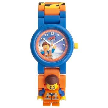 LEGO Watch Emmet 8021445 (812768021445)