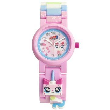 LEGO Watch Unikitty 8021476 (812768021476)