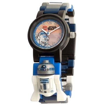 LEGO Watch Star Wars R2D2 8021490 (5060286805404)