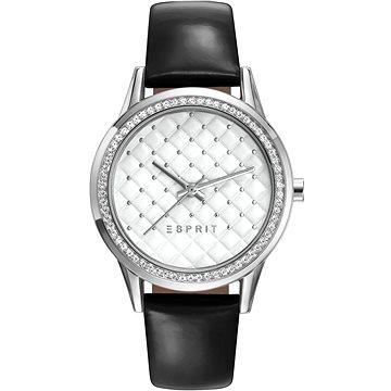 ESPRIT - ES109572001 (4891945246549)