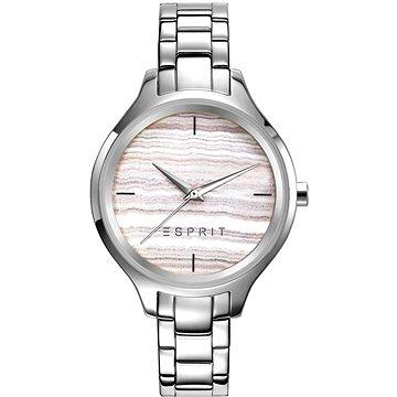 ESPRIT - ES109602002 (4891945246945)