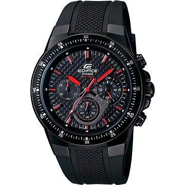 Pánské hodinky CASIO EF 552PB-1A4 (4971850473558)