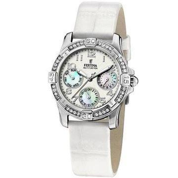 Dámské hodinky Festina Trend Sunny 16021/B