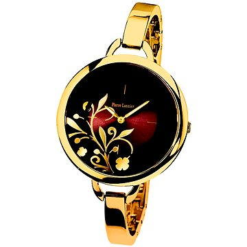 Dámské hodinky Pierre Lannier 157F592