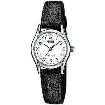 Dámské hodinky Casio LTP 1154E-7B (4971850070696)