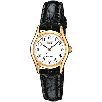 Dámské hodinky Casio LTP 1154Q-7B (4971850070726)