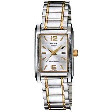 Dámské hodinky Casio LTP 1235SG-7A (4971850070924)