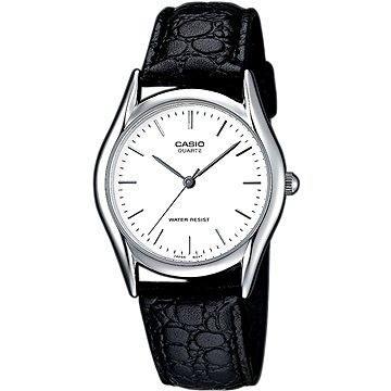 Pánské hodinky CASIO MTP 1154E-7B (4971850844983)