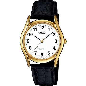 Pánské hodinky Casio MTP 1154Q-7B (4971850734390)