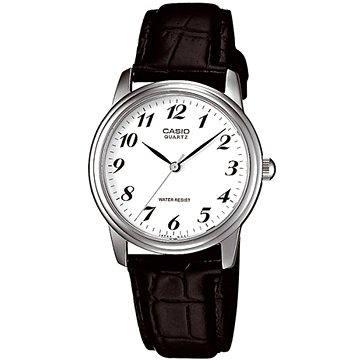 Pánské hodinky Casio MTP 1236L-7B (4971850820642)