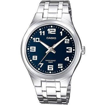 Pánské hodinky CASIO MTP 1310D-2B (4971850926603)