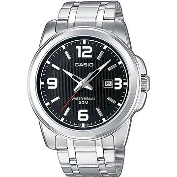 Pánské hodinky CASIO MTP 1314D-1A (4971850930761)