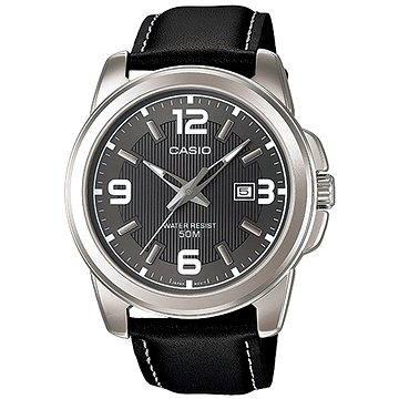Pánské hodinky CASIO MTP 1314L-8A (4971850930846)