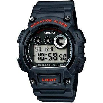 Pánské hodinky Casio W 735H-8A (4971850906636)