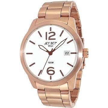 Pánské hodinky Jet Set J6280R-162