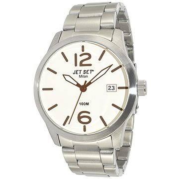 Pánské hodinky Jet Set J62803-062