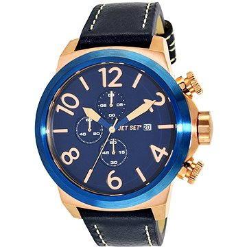 Pánské hodinky Jet Set J6660R-363